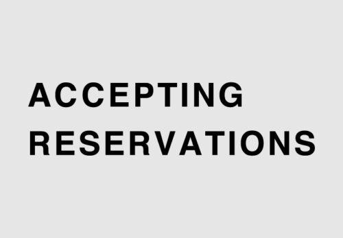 泊まれる住宅「讃岐緑想」の宿泊予約の受付を開始いたしました。